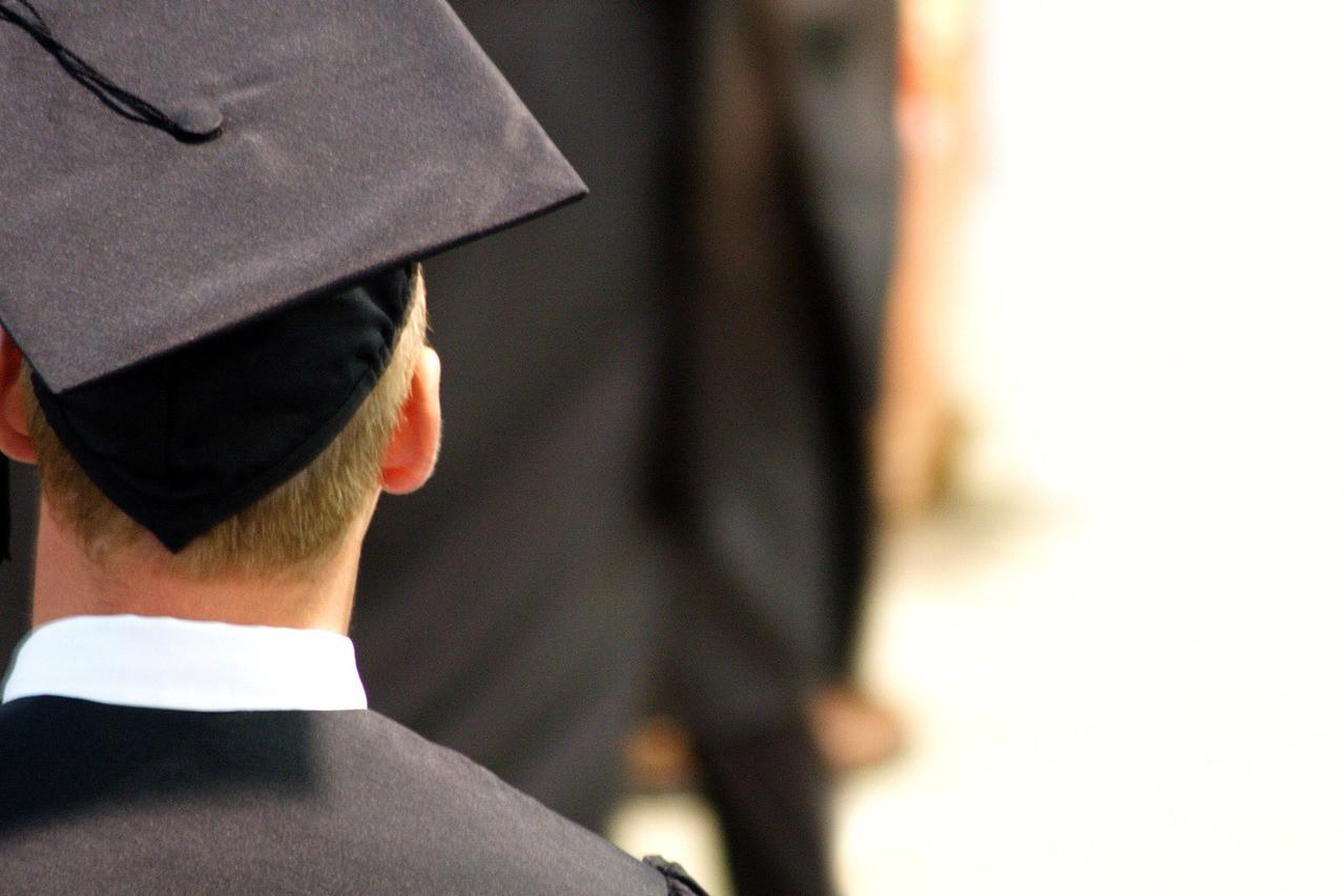 Jak należy wybierać szkołę wyższą?