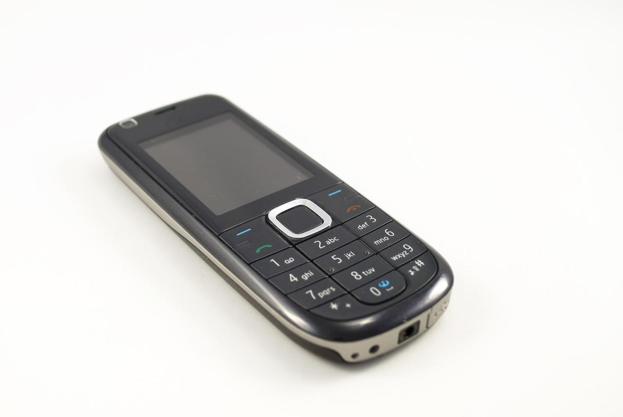Specjalne telefony komórkowe