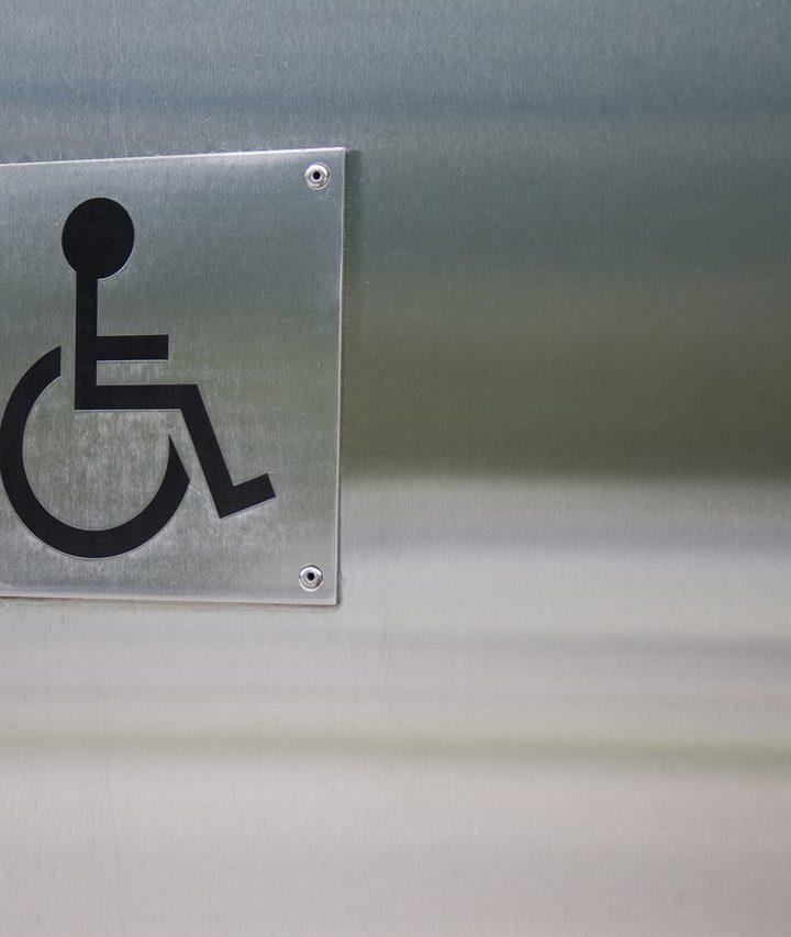 Wózki elektryczne dla niepełnosprawnych