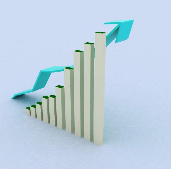 Zmiany demograficzne wpływają na obecne systemy emerytalne