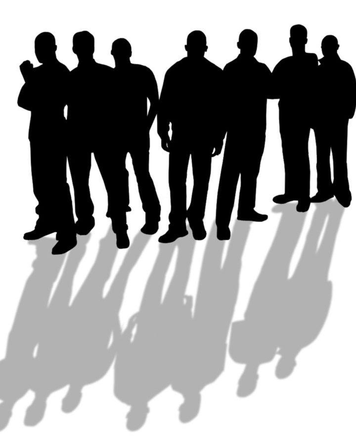 Eventy w firmie – jak zintegrować pracowników?