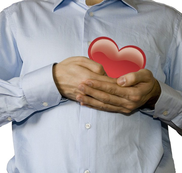 Czym zajmuje się kardiochirurgia