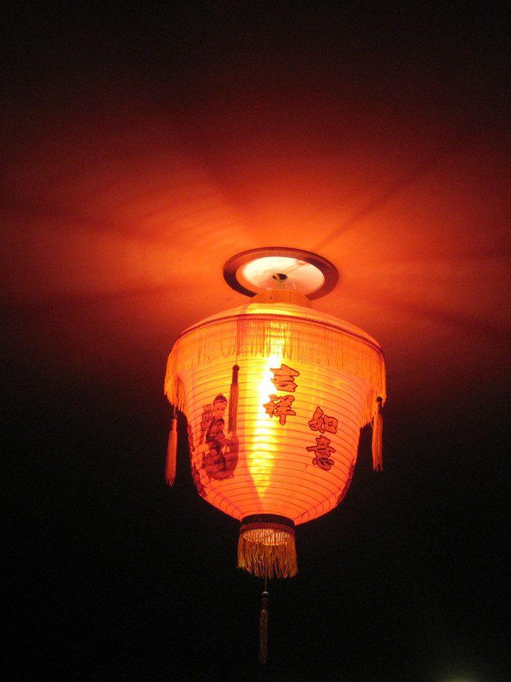 Lampy dobierajmy do siebie